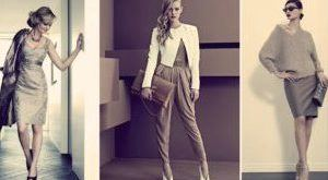 как одеваться уместно