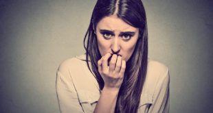 Как бороться с низкой самооценкой