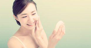Корейская программа ухода за кожей