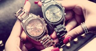 Какие наручные часы будут в моде в 2019 году