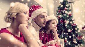 как встретить новый год и не испортить праздник