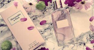 Модные ароматы 2019 года для женщин