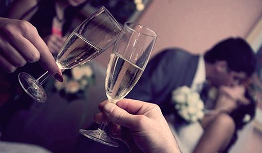 Изображение - Свадебные поздравления и тосты 0_1b279c_d51e2daa_XL