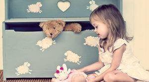 razvitie-akkuratnosti-u-detej
