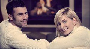 секреты идеального брака