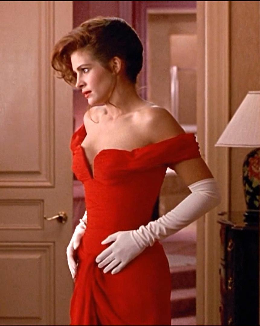 156606418cc Самые красивые платья в кино