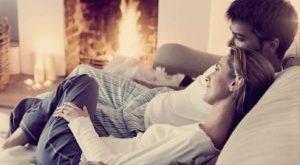 фильмы на День всех влюбленных