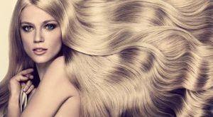здоровье волос, красивые волосы