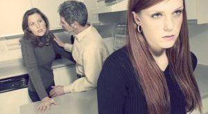 долг детей перед родителями