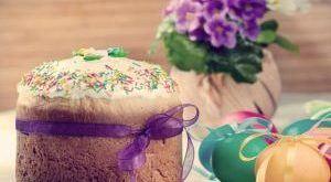 Пасха: история праздника, традиции и обряды