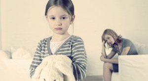 Кризис детского возраста