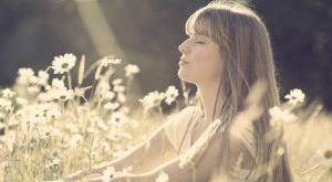 Как обрести спокойствие и навсегда избавиться от раздражительности