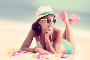 wallhaven-414402-e1493042997691 В чем лучше идти на пляж. В чем же пойти на пляж