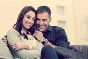 Можно ли вернуть отношения с любимым человеком после расставания