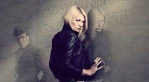 ТОП женщин-секретных агентов в лучших сериалах про шпионов