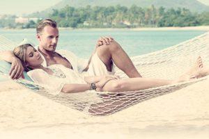 Как провести отпуск дома? Советы психолога