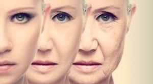 психологический возраст