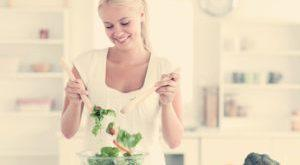 одноразовое питание польза и вред