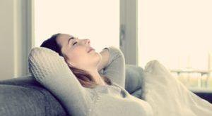 как сохранять самообладание в любых ситуациях