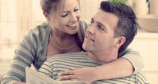 разные взгляды на жизнь с мужем