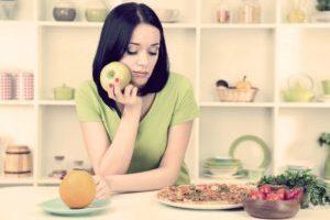 Как удержать вес после похудения сделать это после после быстрого похудения совет диетолога