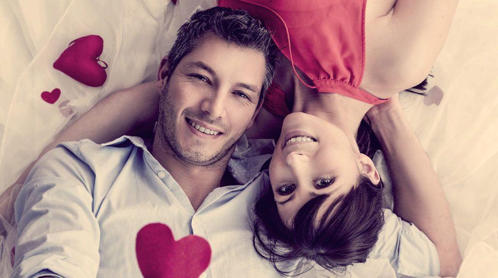 Как понять любит тебя мужчина или пользуется