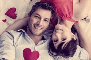 Как распознать любовь мужчины
