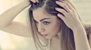 Как вылечить перхоть на голове в домашних условиях быстро и эффективно