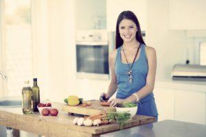 Метаболическая диета для похудения: принципы и меню