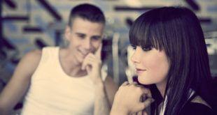 почему женщины любят плохих мужчин