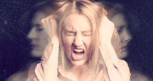 Топ странных психических расстройств