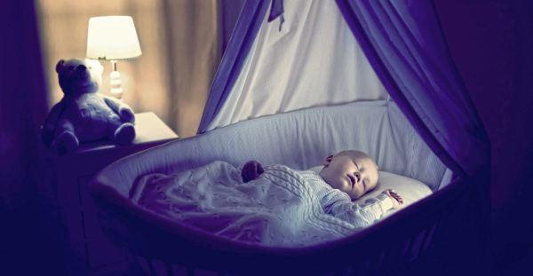 a3b3706fcbe9 Необходимые вещи для новорожденного на первое время: список покупок