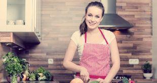 Полезные кулинарные лайфхаки