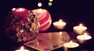 новогодние ритуалы на привлечение денег