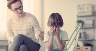 Как развивать доверие в отношениях