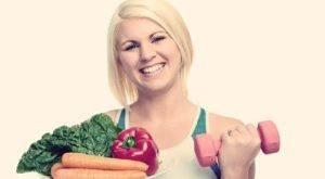 как убрать жир с живота в домашних условиях за короткий срок женщине