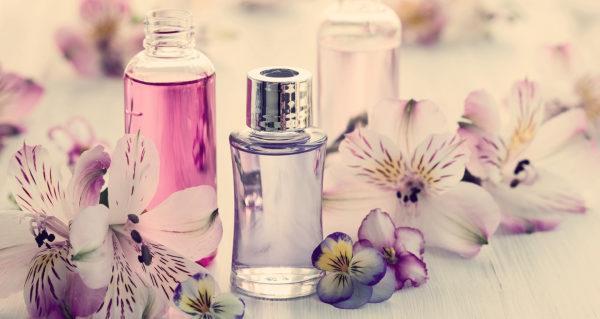Как подобрать парфюм, чтобы раскрыть индивидуальность