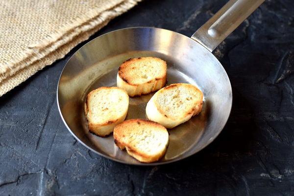 луковый суп рецепт классический французский