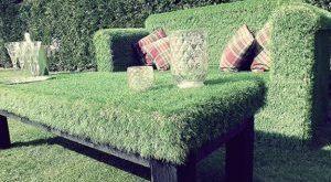 Лайфхаки для дачи и огорода своими руками