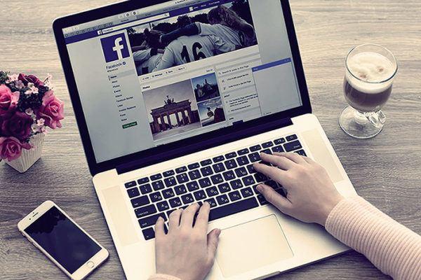 как социальные сети рушат семьи