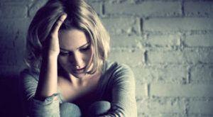как избавиться от тревоги и беспокойства