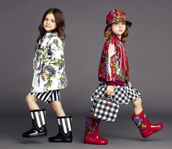 Картинки по запросу Радостный мир детской моды