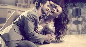 Духи с феромонами: что это и для чего