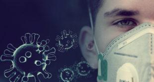 последствия коронавируса для мира