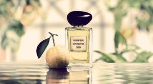 Новинки ароматов для женщин 2020