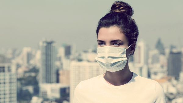 Уроки коронавируса