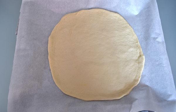 как приготовить курник в домашних условиях пошаговый рецепт с фото